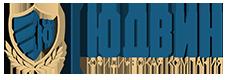 logo-yudvin-black-80px
