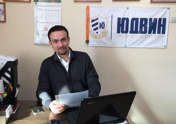 Мухометьяров Рустам Валиллович