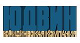 logo-yudvin-black160